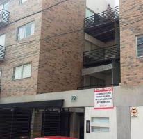 Foto de departamento en venta en Ampliación Las Aguilas, Álvaro Obregón, Distrito Federal, 3073160,  no 01