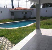Foto de casa en venta en Bugambilias, Zapopan, Jalisco, 2367267,  no 01