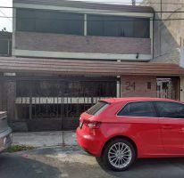 Foto de casa en venta en Jardín Balbuena, Venustiano Carranza, Distrito Federal, 2585849,  no 01