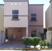 Foto de casa en venta en Paseo del Prado, Reynosa, Tamaulipas, 2707908,  no 01