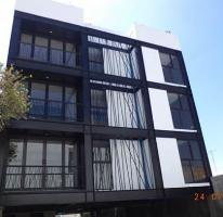 Foto de departamento en venta en Chula Vista, Puebla, Puebla, 2405672,  no 01