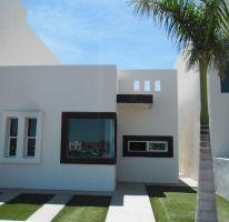 Foto de casa en venta en Paraíso del Sol, La Paz, Baja California Sur, 3057148,  no 01