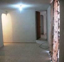 Foto de departamento en venta en El Manto, Iztapalapa, Distrito Federal, 2059828,  no 01
