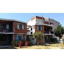 Foto de casa en venta en  , centro, cuautla, morelos, 2982912 No. 01
