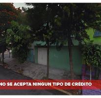 Foto de casa en venta en  , defensores de la república, gustavo a. madero, distrito federal, 2440397 No. 01