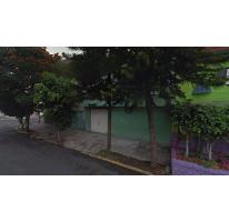 Foto de casa en venta en, defensores de la república, gustavo a madero, df, 2440397 no 01