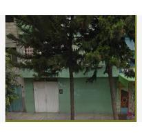 Foto de casa en venta en  , defensores de la república, gustavo a. madero, distrito federal, 2915747 No. 01