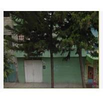 Foto de casa en venta en  , defensores de la república, gustavo a. madero, distrito federal, 0 No. 01