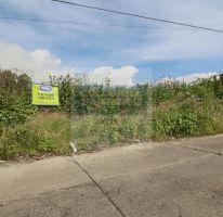 Foto de terreno habitacional en venta en, defensores de puebla, morelia, michoacán de ocampo, 1843286 no 01