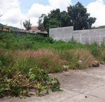 Foto de terreno habitacional en venta en, defensores de puebla, morelia, michoacán de ocampo, 1864690 no 01