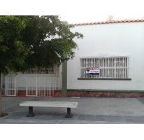 Foto de casa en venta en degollado 0, colima centro, colima, colima, 2130083 No. 01