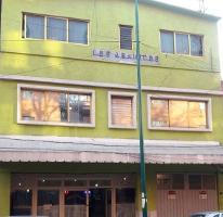 Foto de casa en venta en degollado 148 , guerrero, cuauhtémoc, distrito federal, 4366861 No. 01