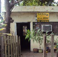 Foto de terreno habitacional en venta en degollado 1547, sur, anáhuac, ahome, sinaloa, 1710062 no 01