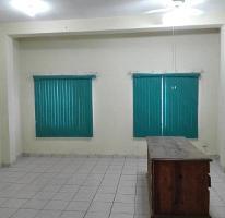 Foto de local en renta en degollado 362, torreón centro, torreón, coahuila de zaragoza, 0 No. 01