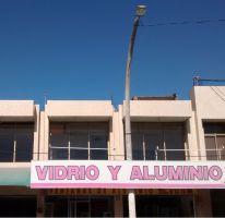 Foto de local en renta en degollado 517, l1, entre heriberto valdez e i ramirez, primer cuadro, ahome, sinaloa, 1709992 no 01