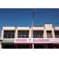 Foto de local en renta en  , los mochis, ahome, sinaloa, 2892672 No. 01