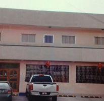 Foto de local en renta en degollado 655 sur, bienestar, ahome, sinaloa, 1717000 no 01