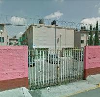 Foto de departamento en venta en  , degollado, iztapalapa, distrito federal, 2591080 No. 01