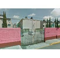 Foto de departamento en venta en  , degollado, iztapalapa, distrito federal, 678693 No. 01