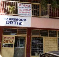 Foto de casa en venta en degollado nte 223, primer cuadro, ahome, sinaloa, 1765822 no 01