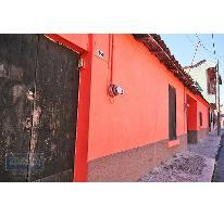 Foto de casa en venta en degollado poniente 121, jocotepec centro, jocotepec, jalisco, 2892339 No. 01
