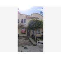 Foto de casa en venta en del ahuehuete, privada araucaria 4436, urbi quinta del cedro, tijuana, baja california, 2554693 No. 01