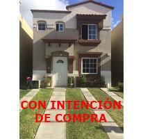 Foto de casa en venta en  , urbi quinta del cedro, tijuana, baja california, 2808015 No. 01