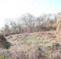 Foto de terreno habitacional en venta en del almendro a 90, el naranjo, manzanillo, colima, 1653215 no 01