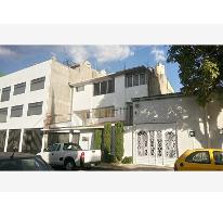 Foto de casa en venta en del altamar 117, residencial acueducto de guadalupe, gustavo a. madero, distrito federal, 2822959 No. 01
