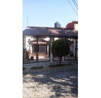 Foto de casa en venta en del arado 2 , villas de la hacienda, atizapán de zaragoza, méxico, 2945103 No. 01