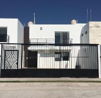 Foto de casa en venta en del arcoiris , villas de la cantera 1a sección, aguascalientes, aguascalientes, 0 No. 01