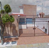 Foto de casa en venta en del azadon, villas de la hacienda, atizapán de zaragoza, estado de méxico, 2196024 no 01
