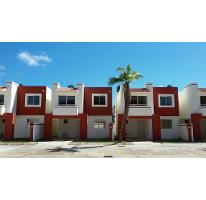 Foto de casa en venta en  , del bosque, centro, tabasco, 2611000 No. 01