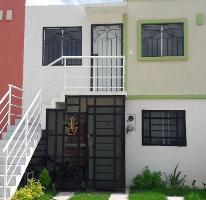 Foto de casa en venta en senda de los olivos , mirador del bosque, zapopan, jalisco, 3683646 No. 01
