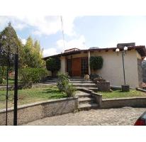 Foto de casa en venta en  , del bosque, cuernavaca, morelos, 1052291 No. 02