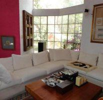Foto de casa en venta en , del bosque, cuernavaca, morelos, 1211669 no 01