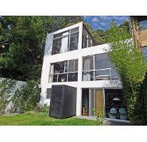 Foto de casa en venta en  , del bosque, cuernavaca, morelos, 1300445 No. 01