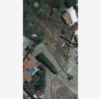 Foto de terreno habitacional en venta en, del bosque, cuernavaca, morelos, 1473021 no 01