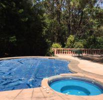 Foto de casa en venta en , del bosque, cuernavaca, morelos, 1745431 no 01