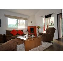 Foto de casa en venta en  , del bosque, cuernavaca, morelos, 1793210 No. 01