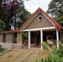 Foto de casa en condominio en venta en, del bosque, cuernavaca, morelos, 1895214 no 01