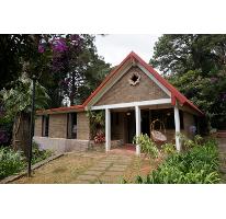Foto de casa en venta en  , del bosque, cuernavaca, morelos, 1895214 No. 01
