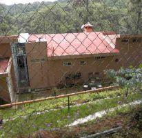 Foto de casa en venta en, del bosque, cuernavaca, morelos, 2031602 no 01