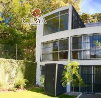 Foto de casa en venta en, del bosque, cuernavaca, morelos, 2031734 no 01