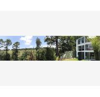 Foto de casa en venta en  , del bosque, cuernavaca, morelos, 2031734 No. 01