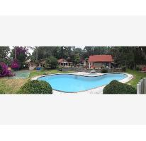 Foto de casa en venta en  , del bosque, cuernavaca, morelos, 2049460 No. 01