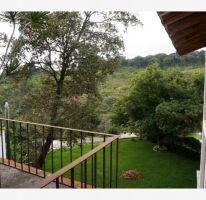 Foto de casa en venta en, del bosque, cuernavaca, morelos, 2106360 no 01