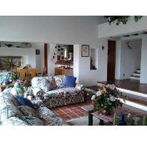 Foto de casa en venta en, del bosque, cuernavaca, morelos, 2107458 no 01