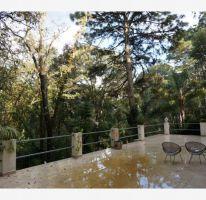 Foto de casa en venta en, del bosque, cuernavaca, morelos, 2107842 no 01