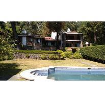 Foto de casa en venta en, del bosque, cuernavaca, morelos, 2234934 no 01